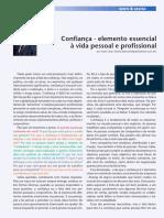 Habilidadessociaisoficina Apostila PDF 140909205922 Phpapp01