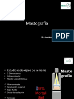 Anatomía radiológica.ppt