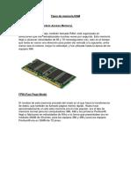 Tipos-de-memoria-RAM.docx