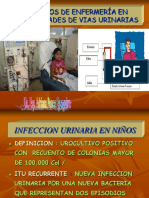 GLOMERULONEFRITIS (1).ppt