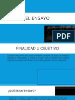 4.- EL INFORME.pptx