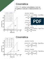Fisica_Cinemática