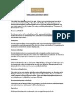 assess_reportemplate.pdf