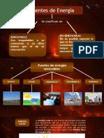 Fuentes de Energía.pptx