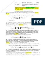 CP-S-HW-ch-7-detailed.doc