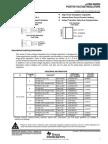 LM7805.pdf