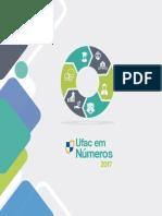 Ufac by numbers.pdf