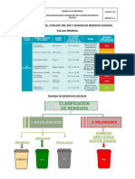 FOLLETO. CHARLA PESCA RESPONSABLE..pdf
