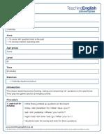 Yesterday Lesson Plan.pdf