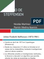 Steffens En