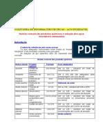 A%E7os Inox_produtos Quimicos