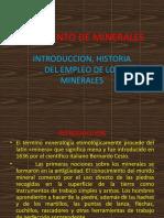 Yac. Min.diap. 01 Introd. Hist. 2016
