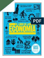 edoc.site_librazo-de-economia-xd.pdf