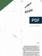 (1968) Intoarcerea Focului, Ed. a 2-a [L. Neamtu] p. 1-45 (scan Cisu) alb-negru