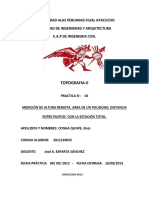 topografia II practica N°3.docx