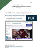 manual_del_usuario_pasaporte.pdf