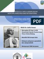 Materi Dir RSSA.pdf