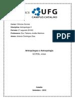 05 Ficha  Antropologos e antropologia.docx