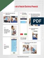 como-votar-vep.pdf
