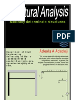 Structural Analysis (DS).Doc09_10