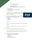Criteria II.pdf