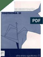 MANUAL DE ORIENTAÇÃO ZOOTECNIA 3