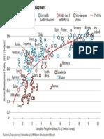 Economist1.pdf