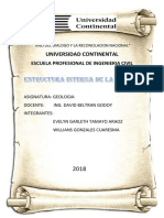 1536633541650_ESTRUCTURA INTERNA DE LA TIERRA2.pdf