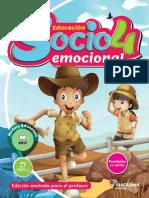 Educación-Socioemocional-4-RD
