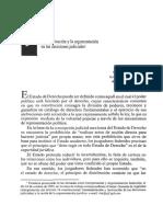r13_9.pdf