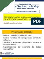 Contexto Universitario 1 (1)