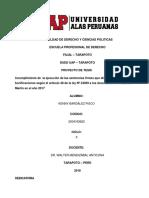 Trabajo Final Consulta Previa 16-07-Damaris