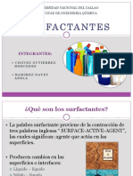 253201446-SURFACTANTES-pptx.pptx