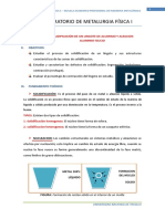 2do_laboratorio_de_metalurgia_fisica.pdf