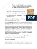 Admin - Archivo Historia