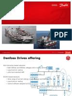 2017_11_shore to Ship Supply