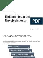 Copia de Epidemiologiadelenvejecimiento 170610062335 Converted