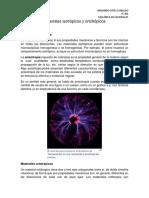 Materiales Isotropicos y Ortotropicos Docx
