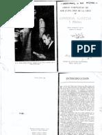 Sor Juana Inés de la Cruz, Carta de Sor Filotea y respuesta a Sor Filotea.pdf