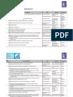 monografías_realizadas_en_el_BI_IES_CASTILLA.pdf