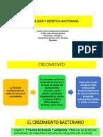 CLASE 3 FISIO Y GENET BACTERIANA.pptx