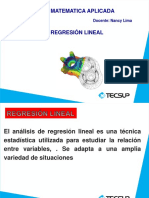 Clase 5-Regresion Lineal 1