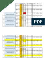 RESISTENCIA PROMEDIO.pdf