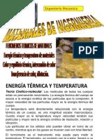 Cap II Fenomenos Termicos de Materiales (1)