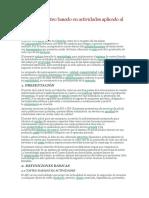 Sistema de costeo basado en actividades aplicado al sector salud.docx
