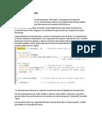 Analisis de información.docx