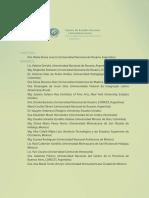 I Circular Simposio CEVILAT 2016-4-4.pdf