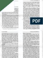 Alejo Carpentier, Lo barroco y lo real maravilloso (en Ensayos).pdf