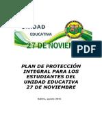 27N_PLAN_DE_PROTECCION_INTEGRAL_PARA_LOS_ESTUDIANTES.docx