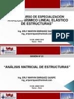 ANÁLISIS SÍSMICO - SESIÓN 1.pdf